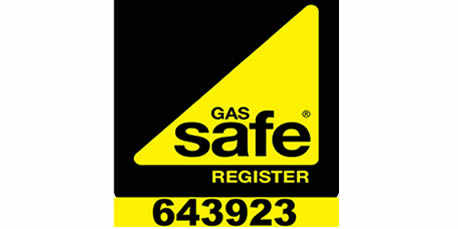 Gas Safe - Bathroom Fitter - Electrician