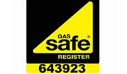 accredited bathroom fitter Finchley - Gas Safe