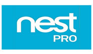 qualified bathroom fitter Finchley - Nest Pro